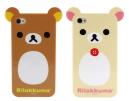 rilakkuma-and-korilakkuma-iphone-4-case